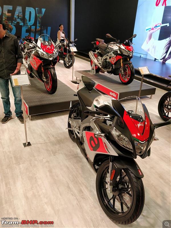 Piaggio @ Auto Expo 2018-img_20180208_1230251728x2304.jpg