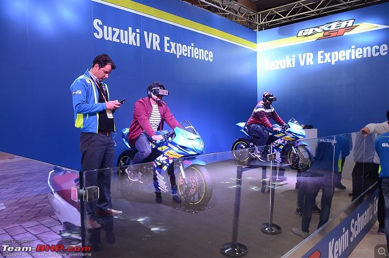 Suzuki Motorcycles @ Auto Expo 2018-dsc_6382.jpg