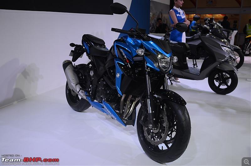 Suzuki Motorcycles @ Auto Expo 2018-dsc_6177.jpg