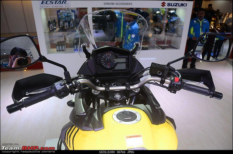Suzuki Motorcycles @ Auto Expo 2018-dsc_6304.jpg