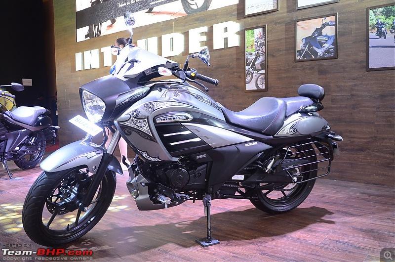 Suzuki Motorcycles @ Auto Expo 2018-dsc_6151.jpg
