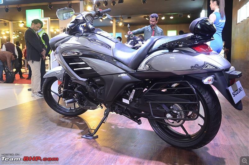 Suzuki Motorcycles @ Auto Expo 2018-dsc_6152.jpg