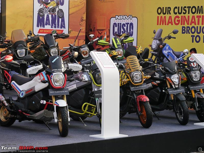 Honda 2-Wheelers @ Auto Expo 2018-p1010600.jpg