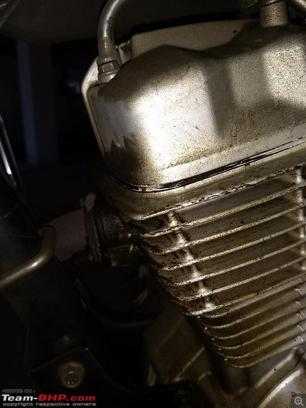 Honda Unicorn, engine overhaul done, costs.-img_20180218_111755786.jpg