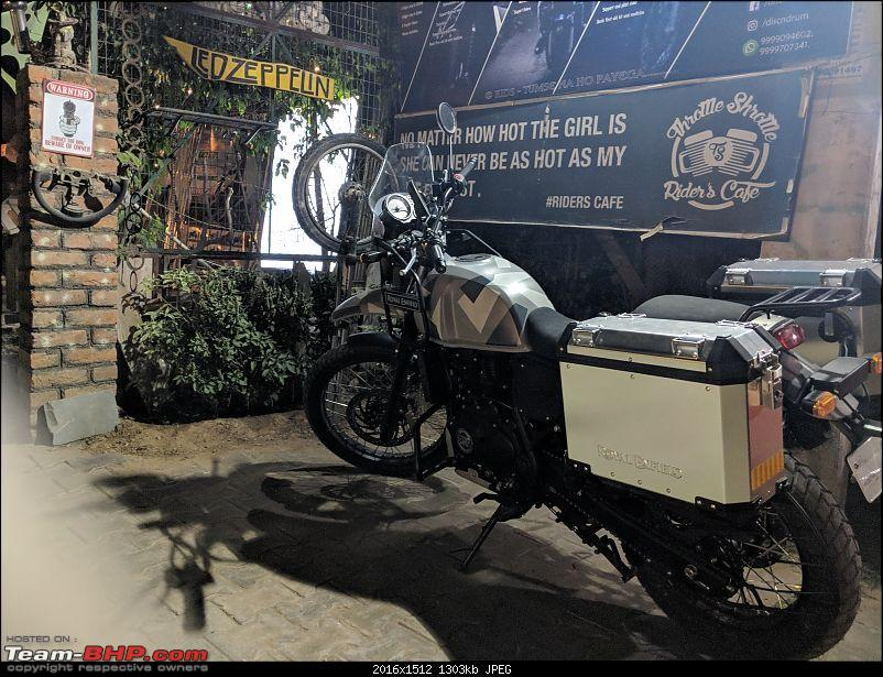 The Royal Enfield Himalayan Test-Ride Thread-img_20180316_210841.jpg