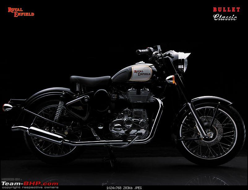 Royal Enfield Classic 350 / 500 - Now on Sale-bulletclassic7.jpg