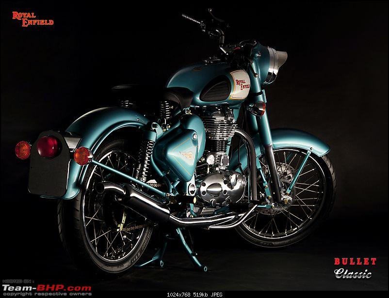 Royal Enfield Classic 350 / 500 - Now on Sale-bulletclassic90.jpg