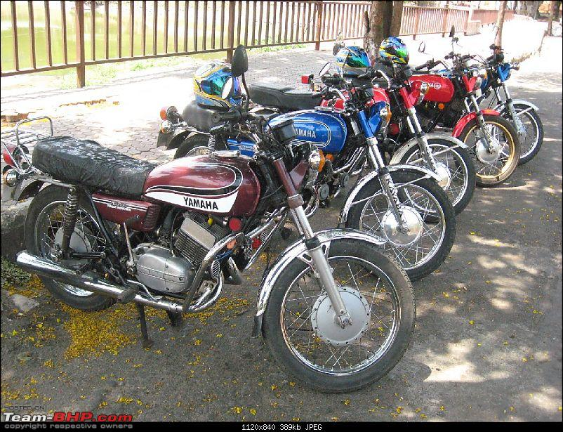 Small RD 350 meet! EDIT: NEW pics on page 4 !!-img_0583.jpg