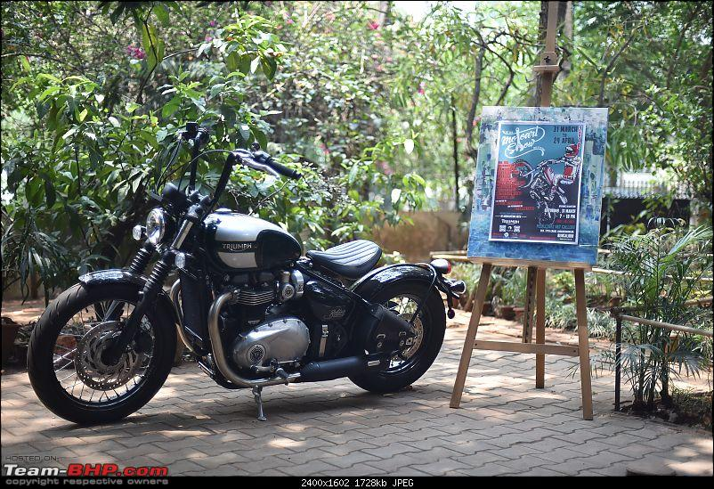 Moto Art Show, Bangalore - March 31-April 28, 2018-aigars.jpg