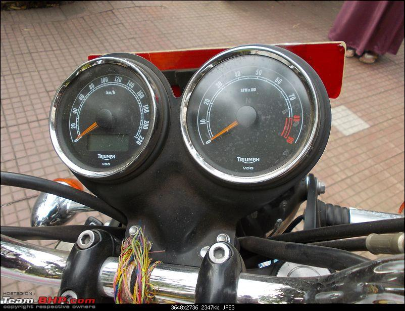 Aditya Kapoor: 35,000 km around the world on a Triumph Bonneville-dscn1090.jpg