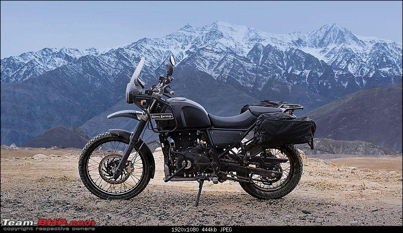 Royal Enfield Classic, Thunderbird & Himalayan to get ABS-d71productleadbanner.jpg