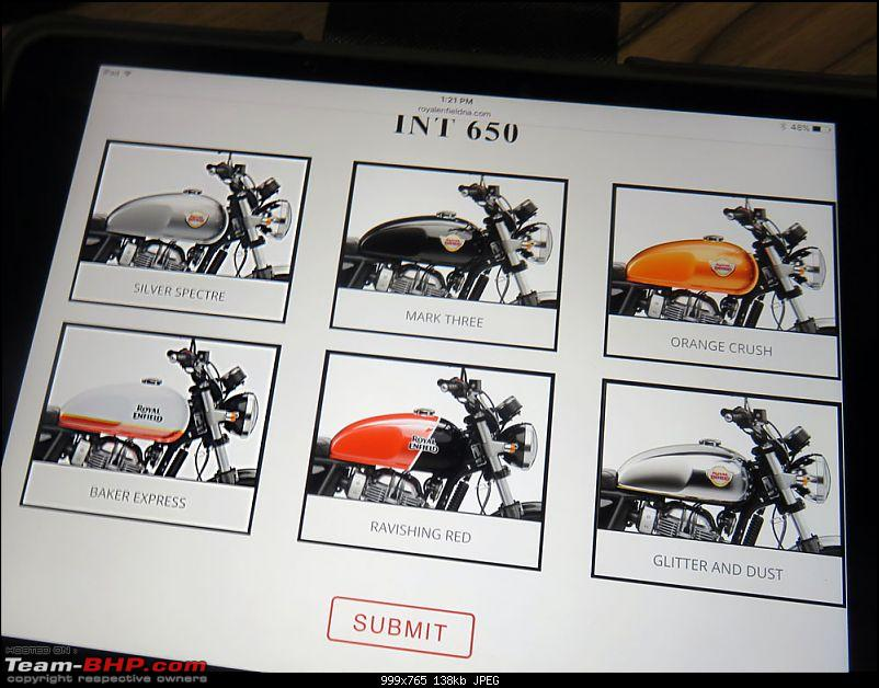 Royal Enfield unveils Interceptor & Continental 650 with new twin-cylinder engine-int_650_colors.jpg