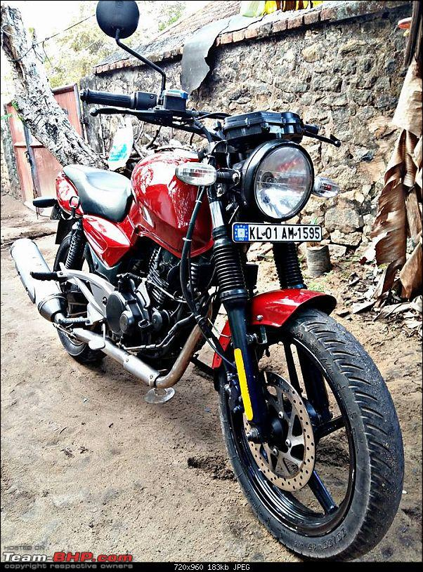 Bajaj Pulsar 150 Classic - Restoration & Modification-17352201_1853650741583367_3039322822598946485_n.jpg