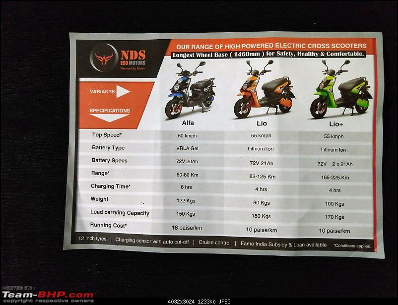 Test Ride - NDS Eco Alfa Electric Scooter-img_20180512_184510147_ll.jpg