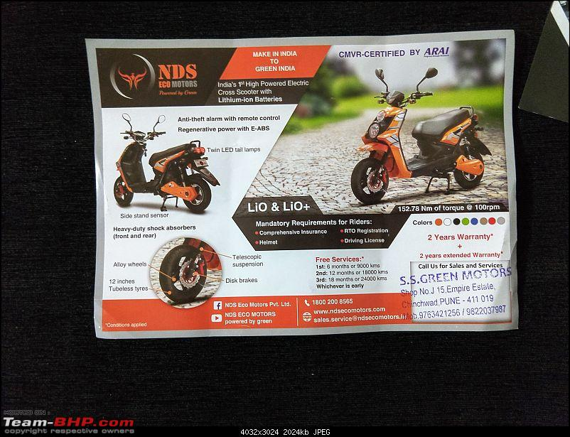 Test Ride - NDS Eco Alfa Electric Scooter-img_20180512_184534295_ll.jpg