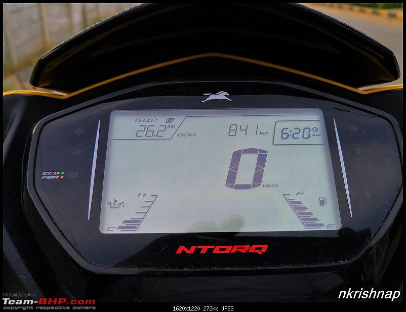TVS Ntorq 125 - Ownership Review-trip-.jpg