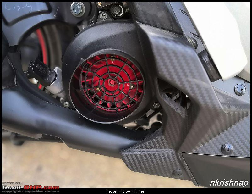 TVS Ntorq 125 - Ownership Review-fan.jpg