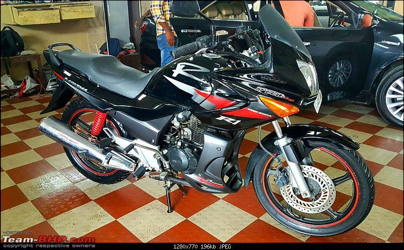 Hero Honda Karizma Ownership Experience-karizma2018.jpeg