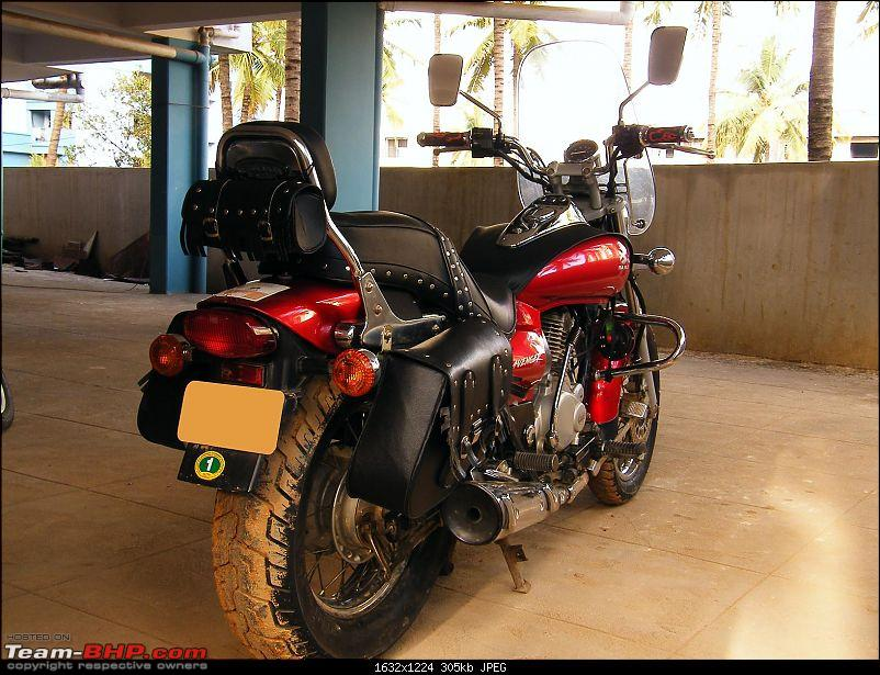 Modified Indian bikes - Post your pics here and ONLY here-dscf3034.jpg