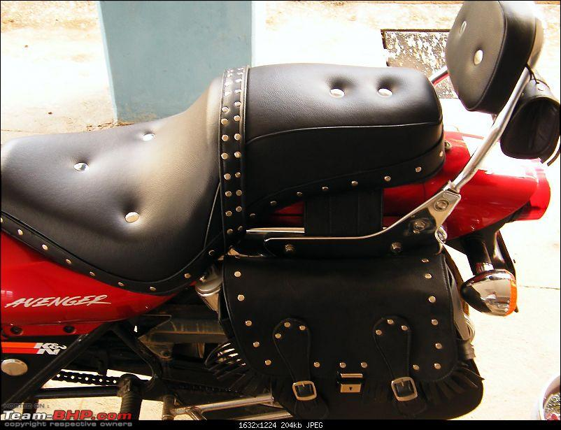 Modified Indian bikes - Post your pics here and ONLY here-dscf3038.jpg