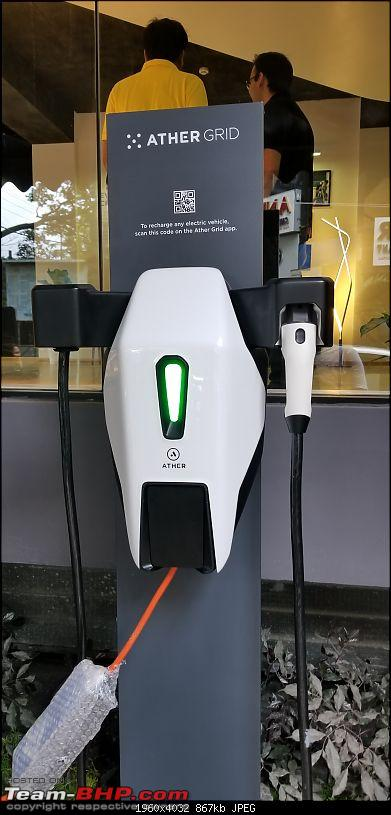Ather Energy unveils the S340 Electric Scooter-20180609_161543.jpg