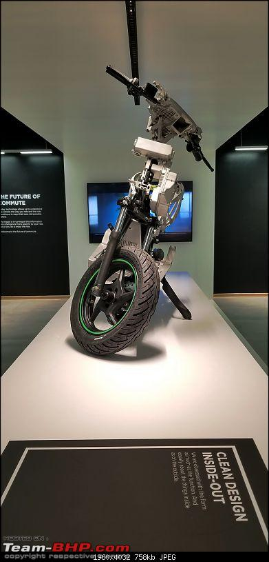 Ather Energy unveils the S340 Electric Scooter-20180609_163953.jpg