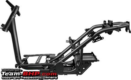 Name:  okinawascooterbodyframe.png Views: 11149 Size:  86.0 KB