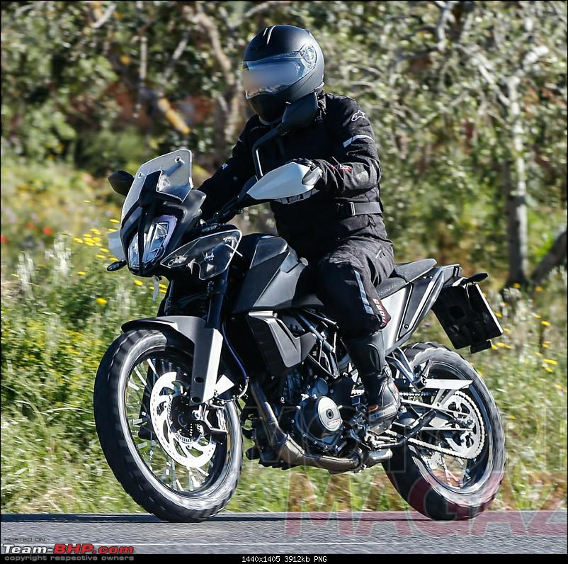 KTM 390 Adventure India launch confirmed. Edit: Launched at 2.99 lakh.-screenshot_20180628151348.png