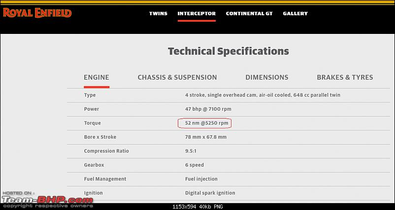 Royal Enfield unveils Interceptor & Continental 650 with new twin-cylinder engine-interceptor-specs.png