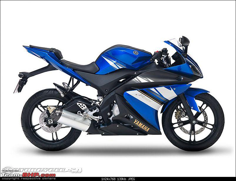 Yamaha R15 get ready india! EDIT...now launched at 97K-tabs5cri5.jpg