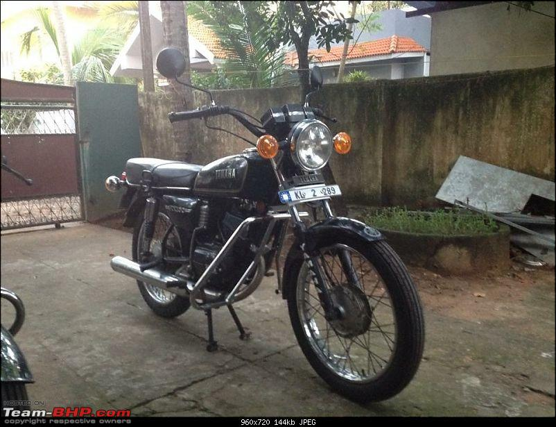 My Yamaha RX100 restoration thread - A tribute to my childhood crush-5.jpg