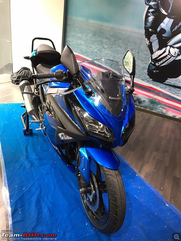 A Close Look: The 2019 Kawasaki Ninja 300 ABS-img20180826wa0046.jpg