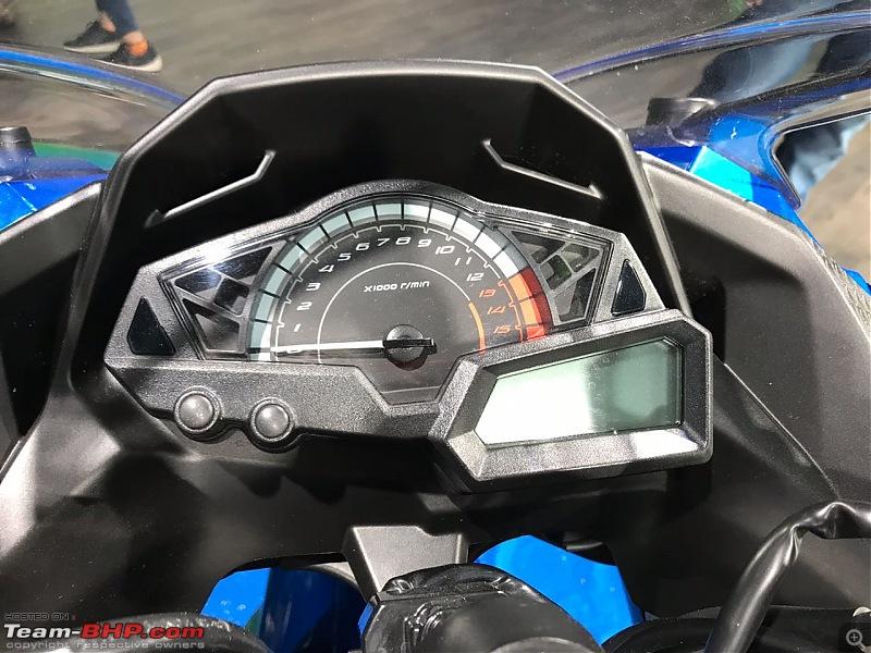 A Close Look: The 2019 Kawasaki Ninja 300 ABS-img20180826wa0050.jpg