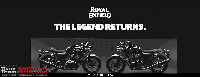 Royal Enfield unveils Interceptor & Continental 650 with new twin-cylinder engine-1image.jpeg
