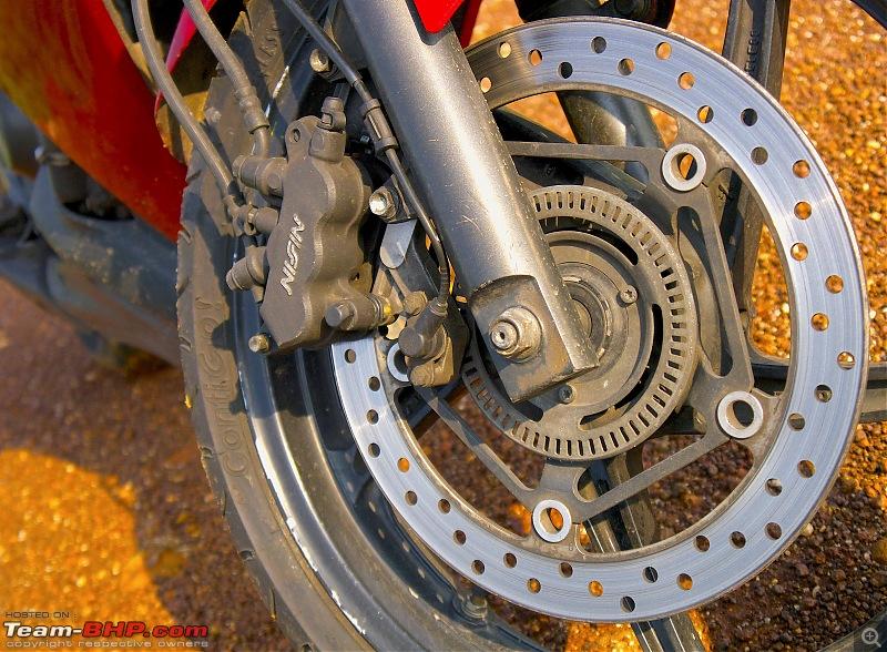 Pre-worshipped 2013 Honda CBR 250R ABS-bhp010.jpg
