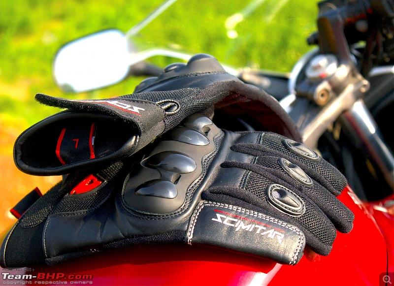 Pre-worshipped 2013 Honda CBR 250R ABS. EDIT : 1 year & 10,000 km up!-bhp016.jpg