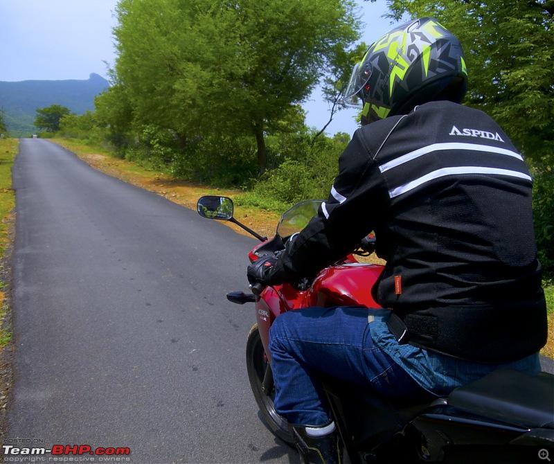 Pre-worshipped 2013 Honda CBR 250R ABS. EDIT : 1 year & 10,000 km up!-bhp025.jpg