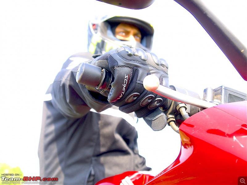 Pre-worshipped 2013 Honda CBR 250R ABS-bhp002.jpg