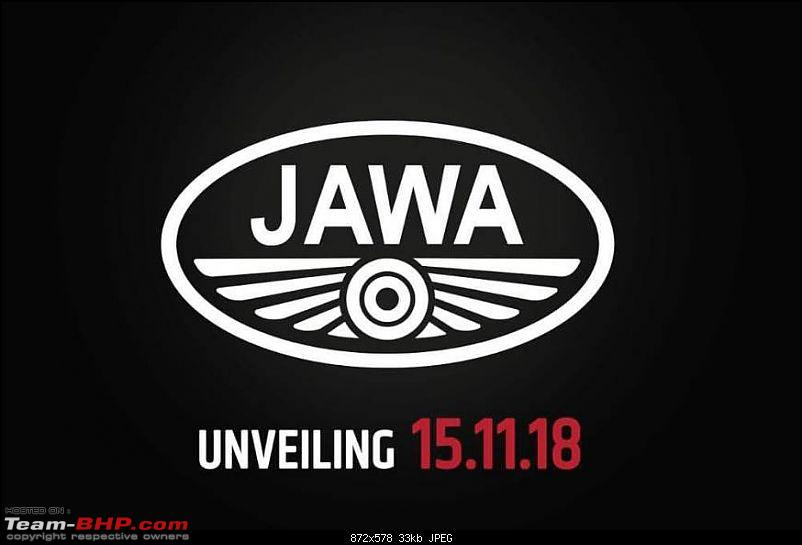 Mahindra is bringing Jawa back. EDIT: Launched @ Rs 1.55 lakh-1.jpg