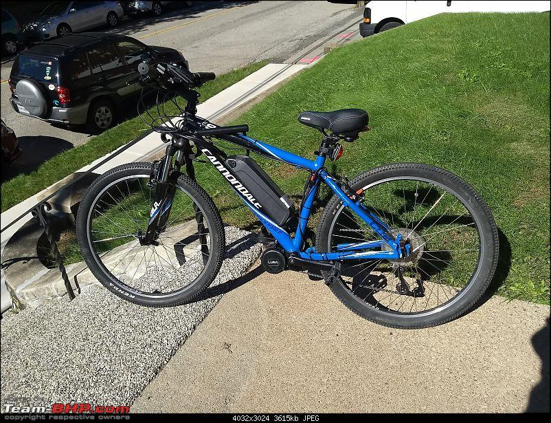 E-Bikes (electric bicycle) : A comprehensive guide-final1.jpg