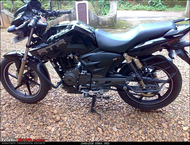 Pulsar 180 UG3and Apache 180-for a new bike? EDIT - Its the RTR 180-27082009562.jpg