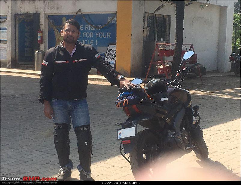 The beauty of 1-day rides! A worthy middleweight to breakfast rides & long journeys-2.jpg