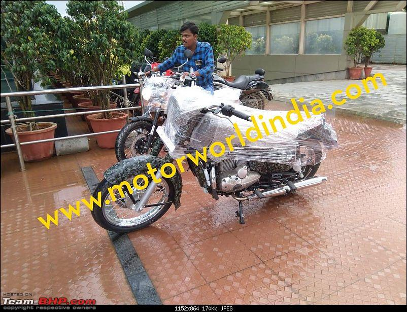 Mahindra is bringing Jawa back. EDIT: Launched @ Rs 1.55 lakh-a3.jpg