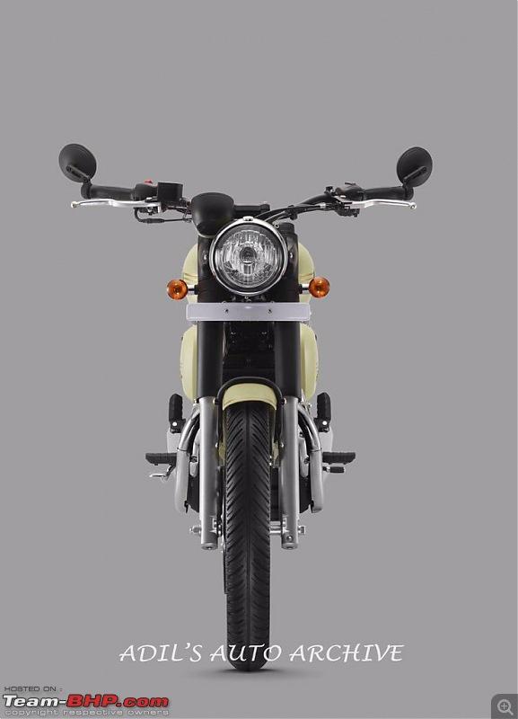 Mahindra is bringing Jawa back. EDIT: Launched @ Rs 1.55 lakh-img_20181115_115528.jpg