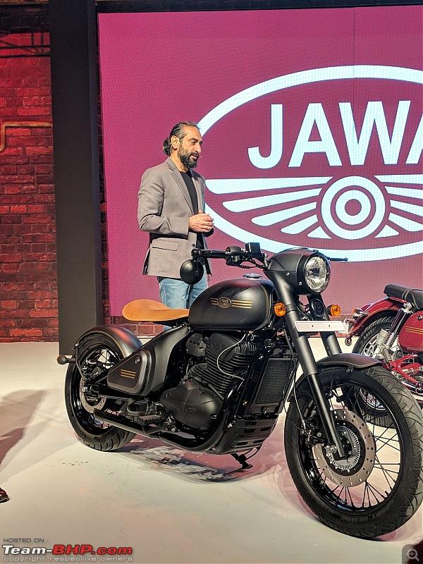 Mahindra is bringing Jawa back. EDIT: Launched @ Rs 1.55 lakh-img_20181115_120622.jpg