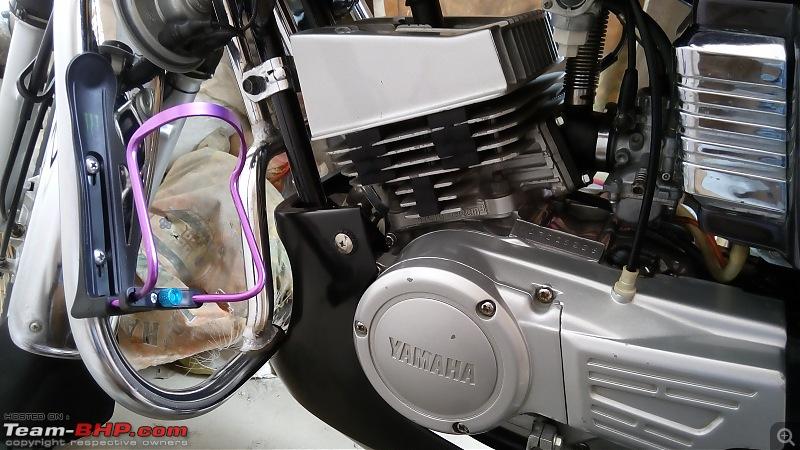 Big vs Small Touring Bikes-img_20170520_142426.jpg