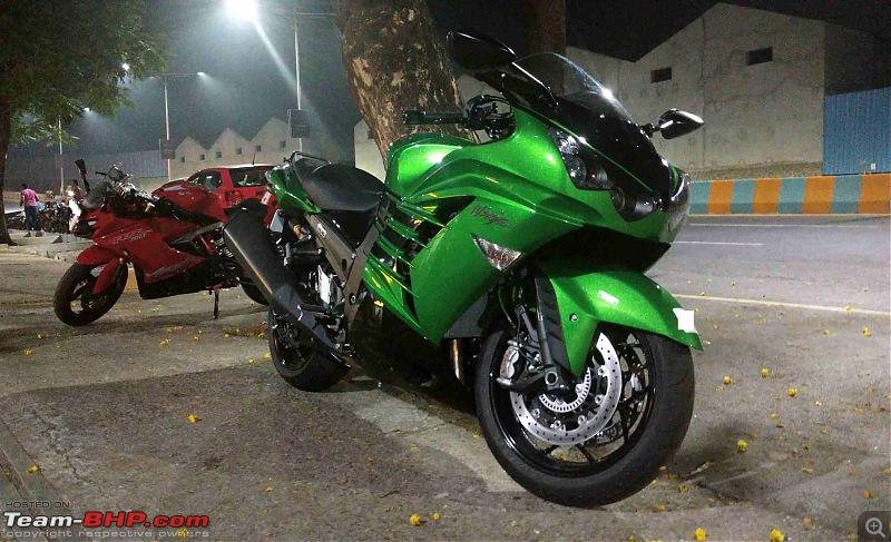 My Racing Red TVS Apache RR310-21.jpg