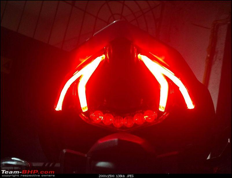 My Racing Red TVS Apache RR310-22.jpg