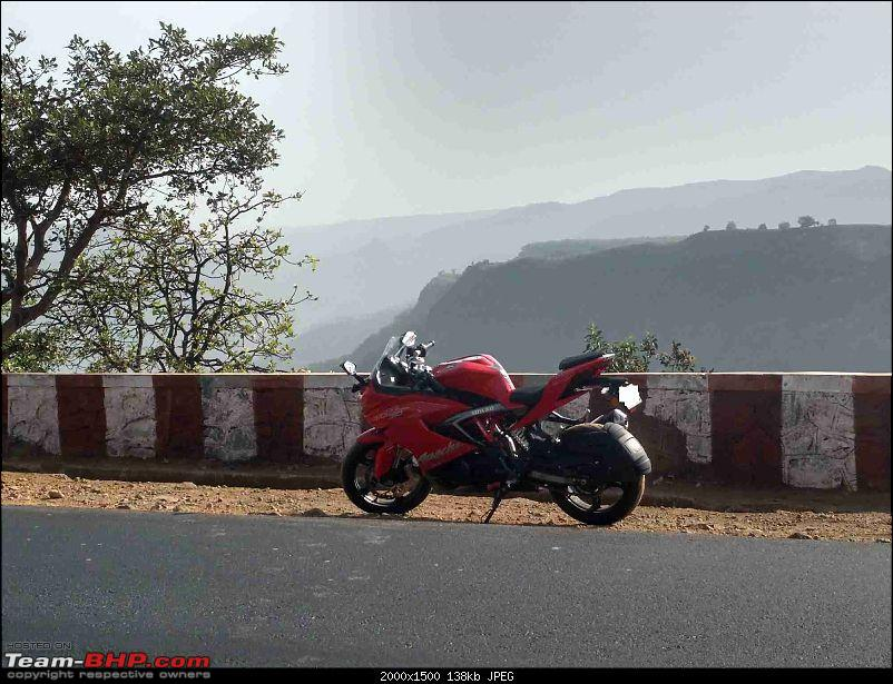 My Racing Red TVS Apache RR310-36.jpg
