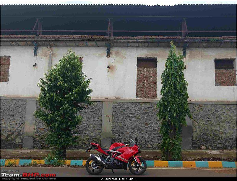 My Racing Red TVS Apache RR310-49.jpg